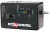 Ozone Monitor -- GO-86316-20