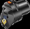 General Turning Tools -- CoroTurn HP - Image