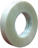 Glass Filament Electrical Tape -- 4237 - Image