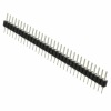 Rectangular Connectors - Headers, Specialty Pin -- 952-2521-ND -Image