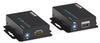 3D HDMI CATx Extender -- VX-HDMI-TP-3D40M
