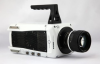 High Speed Camera -- Phantom® v411 - Image