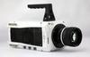 Phantom® v411 High Speed Camera