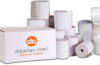 Direct Thermal Imaging Paper -- Image Protect