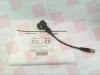 ULTRASONIC SENSOR RIGHTSOUND EMITTER/RECEIVER -- 873EEDZZ0750F4