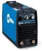 Stick (SMAW) Welding Machines