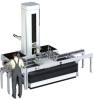 Stand Alone In-Line Process CMM
