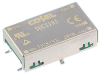 DC DC Converters -- 1776-3525-ND
