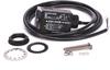 Series 9000 Photoelectric Sensor -- 42GRR-9000 - Image