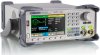 Waveform Generator -- SDG1032X -Image