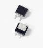 Ultrafast Rectifier Diode -- DURB1640CT