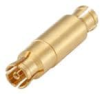 RF Adapters - In Series -- 18K107-K00L5 -Image