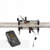 Portable Ultrasonic Gas Flow Meter -- TransPort PT878GC -Image