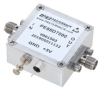 Frequency Divider, Divide by 7 Prescaler Module, 100 MHz to 15 GHz, SMA -- PE88D7000 -Image