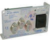 Power Supply, Commercial, Medical; 100/120/240 VAC; 3; 5 V @ 2 A; AA; 0.05 -- 70152032