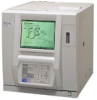 TOC-V Series - Total Organic Carbon Analyzer -- TOC-VWP - Image
