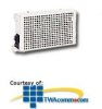 Adtran Total Access 750/850 AC Power Supply/Battery Charger -- 1175043L3 -- View Larger Image