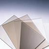 Lexan™ UV Resistant Sheet (XLD SCIR)