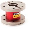 TFF600 Reaction Torque Sensor -- FSH02484