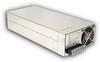 Open Frame Power Supply -- PSP500-5 - Image