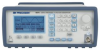 B&K PRECISION - 4075 - WAVEFORM GENERATOR ARB / FUNCTION, 25MHZ -- 601708