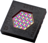 JENCOLOR True Color Sensor -- MTCSiCF - Image