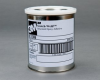 3M™ Scotch-Weld™ Epoxy Adhesive 1386 Cream, 1 Quart, 12 per case -- EC1386 - Image