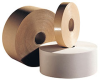 Water-Activated Tape - Heavy Duty Tuff Tape - Image