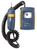 Video Microscope,Fiber Optic Inspection -- 12N852
