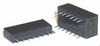 Custom SIP/SIP/SM Network Resistors -- DSN, DDN Series - Image