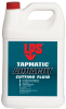 LPS Tapmatic AquaCut Metalworking Fluid - Liquid 1 gal Can - 01228 -- 078827-01228