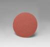 3M Cubitron 983C Coated Ceramic Quick Change Disc - 24 Grit - 3 in Diameter - 50009 -- 051111-50009 - Image
