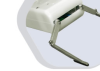 Electric Robot Grippers -- Smart Grippers™ 2.1