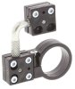 Sensor Mounting & Fixing Accessories -- 256017