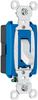 Toggle Switches, Hard Use -- CSB15AC1W - Image