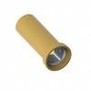 Terminals - PC Pin Receptacles, Socket Connectors -- 0312-0-15-15-34-01-10-0-ND - Image