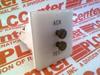 AMETEK ACS-PB-41 ( MODULE W/2CONTACTS ) -Image