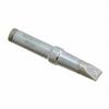 Soldering, Desoldering, Rework Products -- PTD7-ND -Image