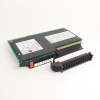 1771 Digital Output Module -- 1771-OZL