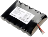 Pelican 9419L Lithium Ion Replacement Battery Pack for 9410L LED Lantern -- PEL-9410-301-001 - Image