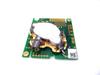 K-33 ELG 1% CO2/Temp/RH Data Logging Sensor
