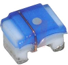 INDUCTOR, 0805 CHIP, WIREWOUND, LOW INDUCTANCE, HIGH FREQUENCY, 0.56UH, 5% -- 70063964