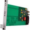 Optical Async BitDriver® Pt-Pt -- 2305