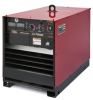 Idealarc® DC-1000 Multi-Process Welder (Export Only) -- K1387-6