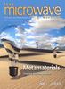 Microwave Magazine, IEEE -- 1527-3342