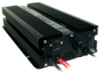 Heavy-Duty DC/DC Converter -- VTC1505-250-12 - Image