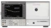 Optical Spectrum Analyzer -- Keysight Agilent HP 71452B