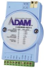 ADVANTECH - ADAM-4011-D2 - Thermocouple Input Modules -- 760542 - Image