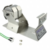 Tape Dispensers -- 16-1305-ND - Image