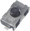 Subminiature Detect Switch For Smt -- KSR2D Series